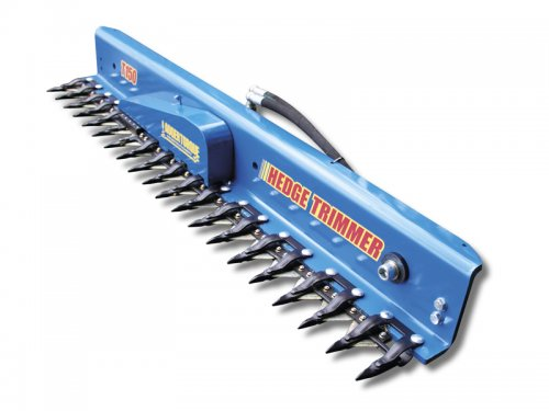 exc-tree-brush-cutters