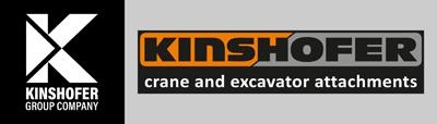 KINSHOFER GmbH