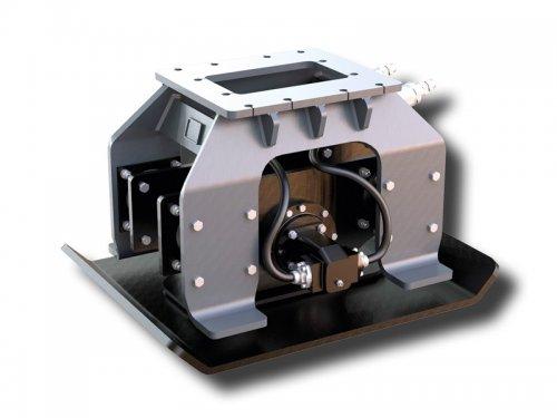 NOX-Compactors