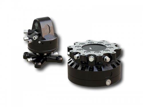 exc-rotators