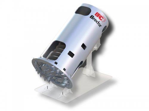 BRC-150-pile-milling-head